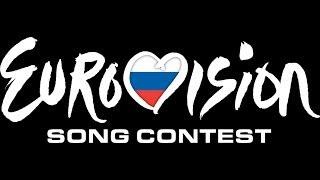 Dima Bilan - Believe 2008 (Russia) Eurovision Song Contest