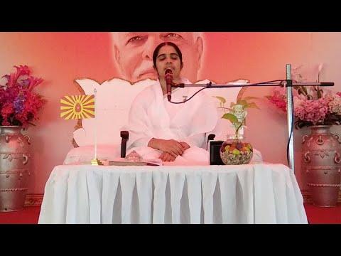 03-02-2019 Murli Malayalam Live
