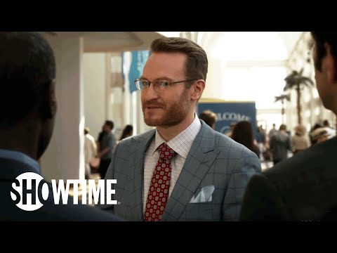House of Lies 5.05 (Preview)