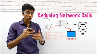 What is Distributed Caching? Explained with Redis!