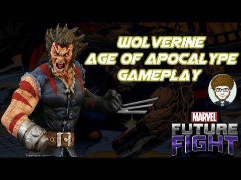 future fight age of apocalypse