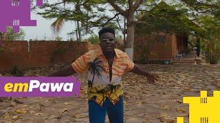 Broni   Galala (Official Video) #emPawa100 Artist