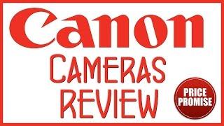 Canon Powershot sx600 hs  | NEW!  Canon Powershot sx600 hs