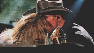 I Need You   Tim McGraw & Faith Hill