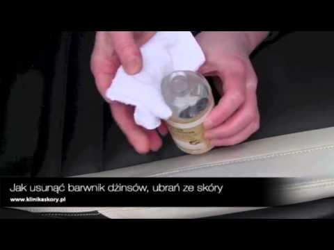 Laserowe usuwanie plam barwnikowych Czeboksary