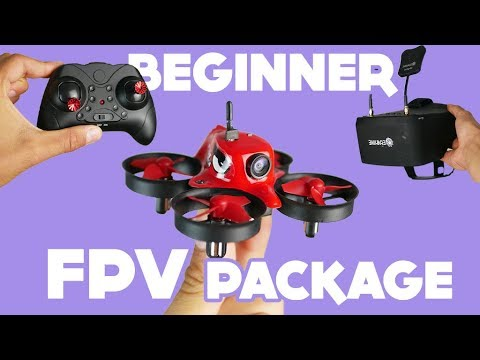 eachine-e013-review--cheap-beginner-fpv-indoors-kitoptional-goggles