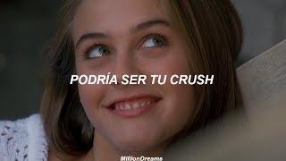 Tessa Violet - Crush || The Crush (español)