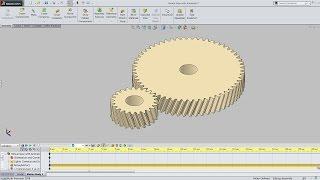 worm gear solidworks - मुफ्त ऑनलाइन वीडियो