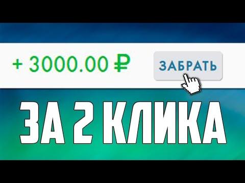 Брокерская контора красноярск взлетная 57 отзывы