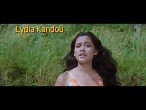 Srigala (HD on Flik) - Trailer