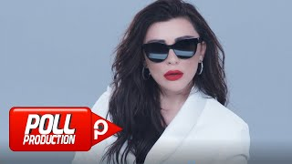 Selen Görgüzel - İmdat - (Official Video)