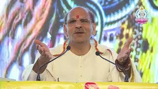 Jeevan prabhat, Pujya Sudhanshu ji Maharaj, Episode-204, July 14,2018