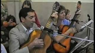 preview picture of video 'Centenario (parte 2)'