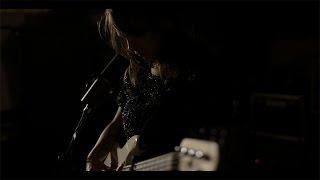 Rosie Valland   Noyer   Live (B Side)