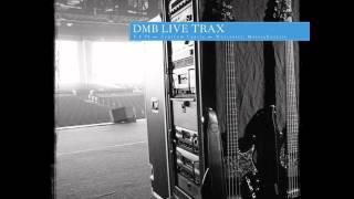 Seek Up - Dave Matthews Band (Live Trax Vol. 1)
