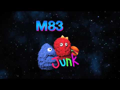 Go! (2016) (Song) by M83 and Mai Lan