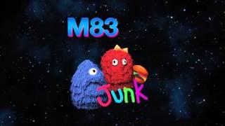 M83 - Go! feat Mai Lan (Audio)