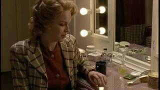 HD Tammy Blanchard Judy Garland  DELETED SCENE/SONG 1939 Mickey Rooney 2001 Biopic