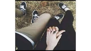 ကမာၻအဆံုးFor My lover Phoo Pwint Thu (KST)