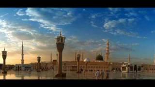 محمد رحيم اغنية بالحب تكتمل الاشياء تحميل MP3