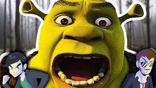 SomeBODY | Shrek 2 for Gamecube