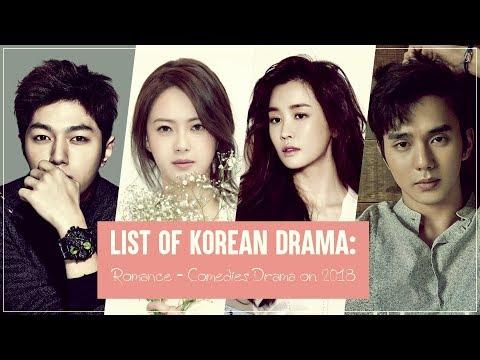 korean serial 2017 list ▷▷ a c i