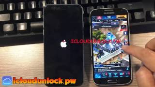 Icloud unlock | How to remove icloud activation lock/bypass icloud NOW [FREE 2017]