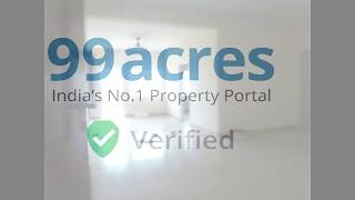 3 BHK,  Residential Apartment for rent in Ayappa Nagar