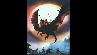 Opening To Dragonheart:A New Beginning 2000 VHS
