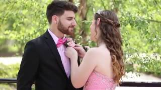 Official Trailer of My Fairy Tale Prom 2017
