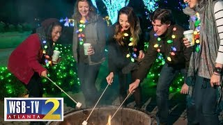Access Holidays: Atlanta's best guide to holiday fun and adventure!