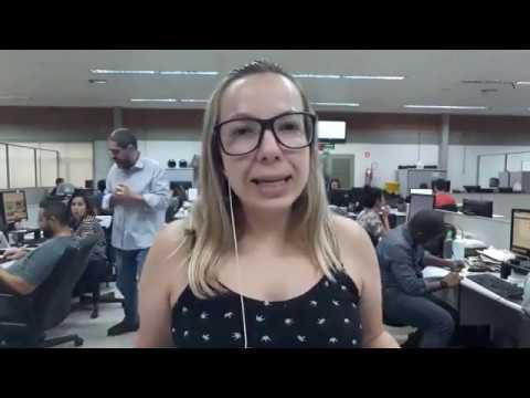 Resumo Diário - 4/2/2020
