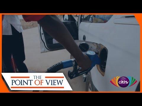 NPA explains pricing formula for fuel