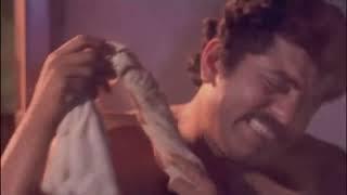 Mamukoya - Mukesh Comedy Scenes   Non Stop Malayalam Movie Comedy Scene   Hit Comedy Scene
