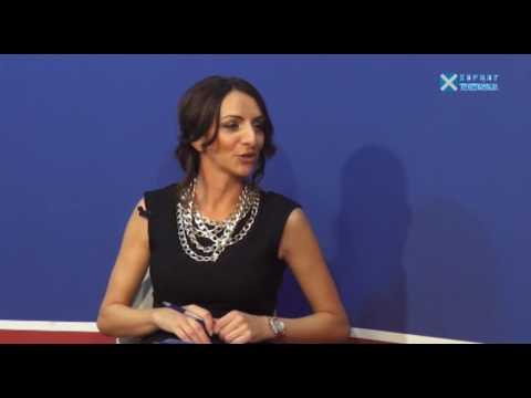 Izborno predstavljanje: Valerija Lakić i Branka Drašković - SNSD (VIDEO)
