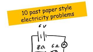 igcse physics past papers - Thủ thuật máy tính - Chia sẽ