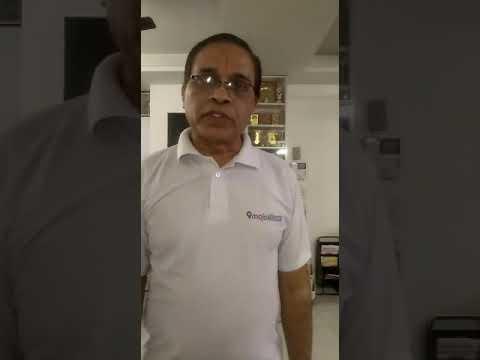 B.A. Program, 1st Year, 2nd semester. Hindi Bhasha Aur Sampreshan - Part-2 -Dr. Ravi Sharma.