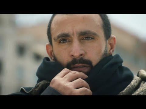 """الإعلان الترويجي الثالث لفيلم """"الجزيرة 2"""""""