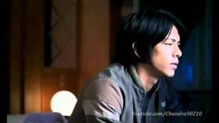 Peterpan   Ku Katakan Dengan Indah (Full HD 720p )