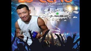 SET DE FUNK MIXADO[DJ LENO][RJ] 2016