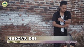 Fery ~ Nandur Eri     |   Official Video