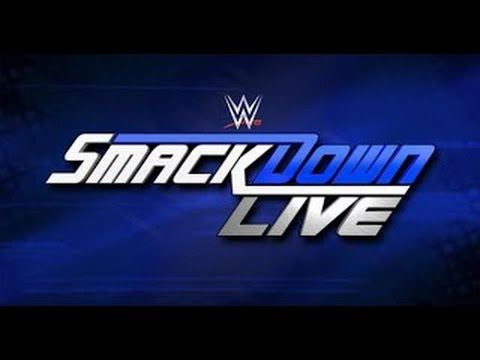Download WWE Raw 15 August 2016 Full Show HQ - WWE Monday Night Raw 8/15/16 Full Show This Week HD Mp4 3GP Video and MP3