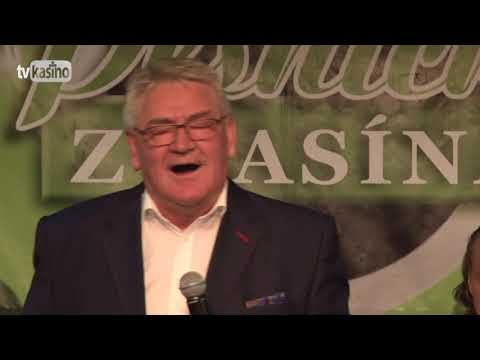 Karol Konárik: Domovina