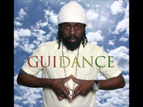 GUIDANCE LOVE WHAT YOU GOT