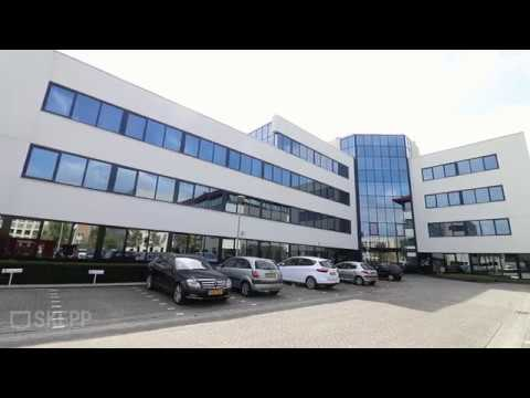Video Noorderpoort 9 Venlo