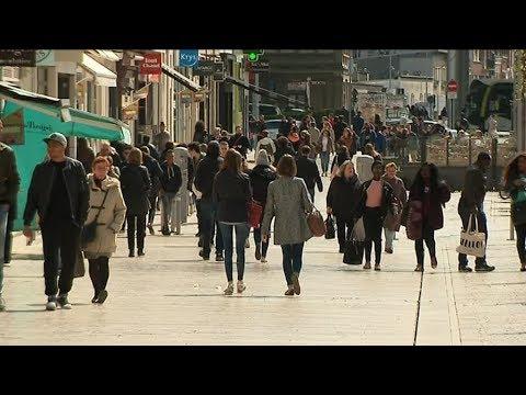 Barbati din Brașov cauta femei din Sighișoara