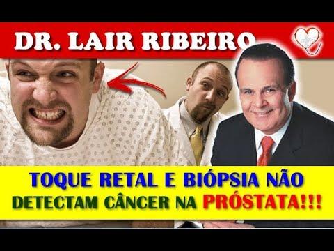 Tratamento hormonal de medicamentos contra o cancro da próstata