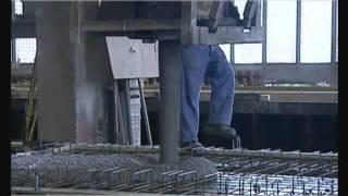 Masterkure 220WB — 20 кг Водная полимерная дисперсия для ухода за свежеуложенным бетоном от компании Океангруп - видео 2