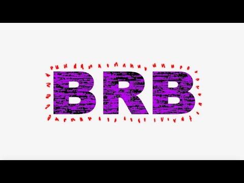 Download Brb Luh Kel MP3, 3GP, MP4 - R&B