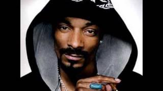 Snopp Dogg feat. Jay-z  - Lollipop